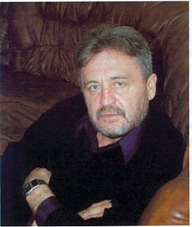 Moldovan film director