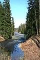 Весенние пруды.jpg