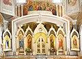 Вид на алтарь Храм Всех Святых Феодосия.jpg