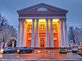 Вид на здание библиотеки им.Горького со стороны горсада (4).jpg
