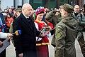 Випуск лейтенантів факультету Національної гвардії України у 2015 році 7 (16944496401).jpg