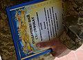 Випуск ліцеїстів Луганського обласного ліцею-інтернату з посиленою військово-фізичною підготовкою (28599803608).jpg
