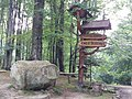 Вказівник до скель Довбуша (2).jpg