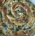 Вртена македонска пита со коприви и сиење.jpg
