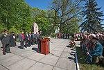 Вшанувати пам'ять героїчних захисників столиці (11) (17209302427).jpg