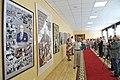 Выставочный зал Дома Правительства УР.jpg
