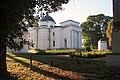 Георгіївська церква. Качанівка.jpg