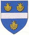 Герб епископа Кошона.jpg