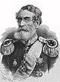 Глебов Иван Тимофеевич.jpg