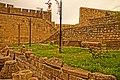 Дербентская крепость. Дагестан.jpg