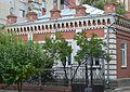 Дом А.И.Андреянова2.jpg