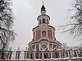 Донской монастырь - panoramio (46).jpg