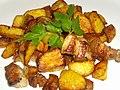 Жареная картошка с мясом и салом.jpg
