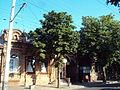 Жилой дом 02 улица Октябрьская.JPG