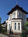 Житловий будинок 10.jpg