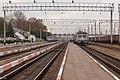 Залізнична станція Гречани 2461318.jpeg