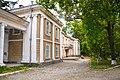 Заліщики - Палац барона Бруніцького.jpg