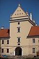 Замок Жолкевських 110403 03928.jpg
