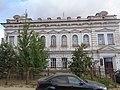 Здание, где размещался первый троицкий городской совет рабочих и солдатских депутатов улица Разина, 4 5.jpg
