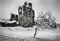 Зимова казка (Угочанський замок).jpg