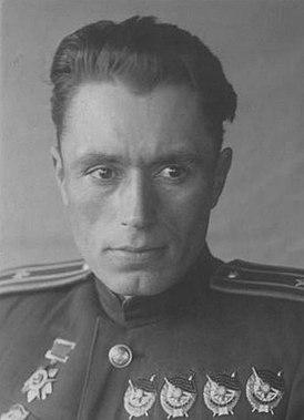 Иван Иванович Борзов.jpg