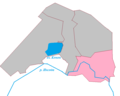 Ингодинский район Читы.png