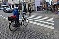 История велосипедизма в Бенрате 8 марта 2019. Географ-2.jpg