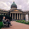 Казанский собор-3.jpg