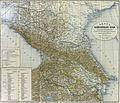 Карта Кавказского края 1903 года.jpg