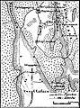 Карта к статье «Леппавирта». Военная энциклопедия Сытина (Санкт-Петербург, 1911-1915).jpg