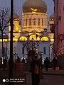 Кафедральный собор Рождества Пресвятой Богородицы 1.jpg