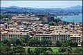 Керкира - panoramio (7).jpg