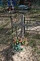 Кладбище села Солдатское на Пасху 2014 15.JPG