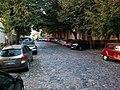 Косанчићев венац 2012-09-07 17-18-13.jpg