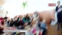 File:Космический урок для детей Донбасса и вручение писем от детей Москвы. ТВ СВ-ДНР Выпуск 618.webm