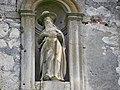 Костел Успення Діви Марії .Скульптура.Фото.JPG