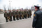 Курсанти факультету підготовки фахівців для Національної гвардії України отримали погони 9889 (26124720366).jpg