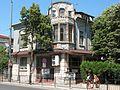 Къща на ул. Христо Ботев - panoramio (1).jpg
