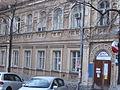 Мала Житомирська 9.JPG