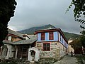 Манастир Велика Лавра - panoramio (6).jpg