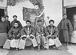 Маннергейм в Азиатской экспедиции 1.jpg