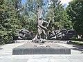 Меморіал Слави, Богодухів 12.jpg
