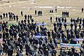 Митинг чеченцев Ауха (23 февраль 2017 год) (7).jpg