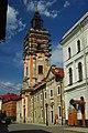 Монастир домiнiканiв, Кам'янець-Подільський 01.JPG