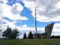 Монумент «Атака» в м. Ізюм.jpg