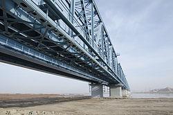 Мост Атамурат-Киркичи.JPG