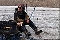 На леднике под перю Комарова - Жека (7881190910).jpg