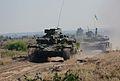 На полігоні у Гончарівському тривають навчальні збори резервістів 1-ї окремої танкової бригади (27800066021).jpg