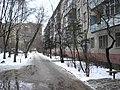 Новая, д.33 - panoramio.jpg
