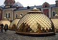 Новоафонский монастырь - panoramio (1).jpg